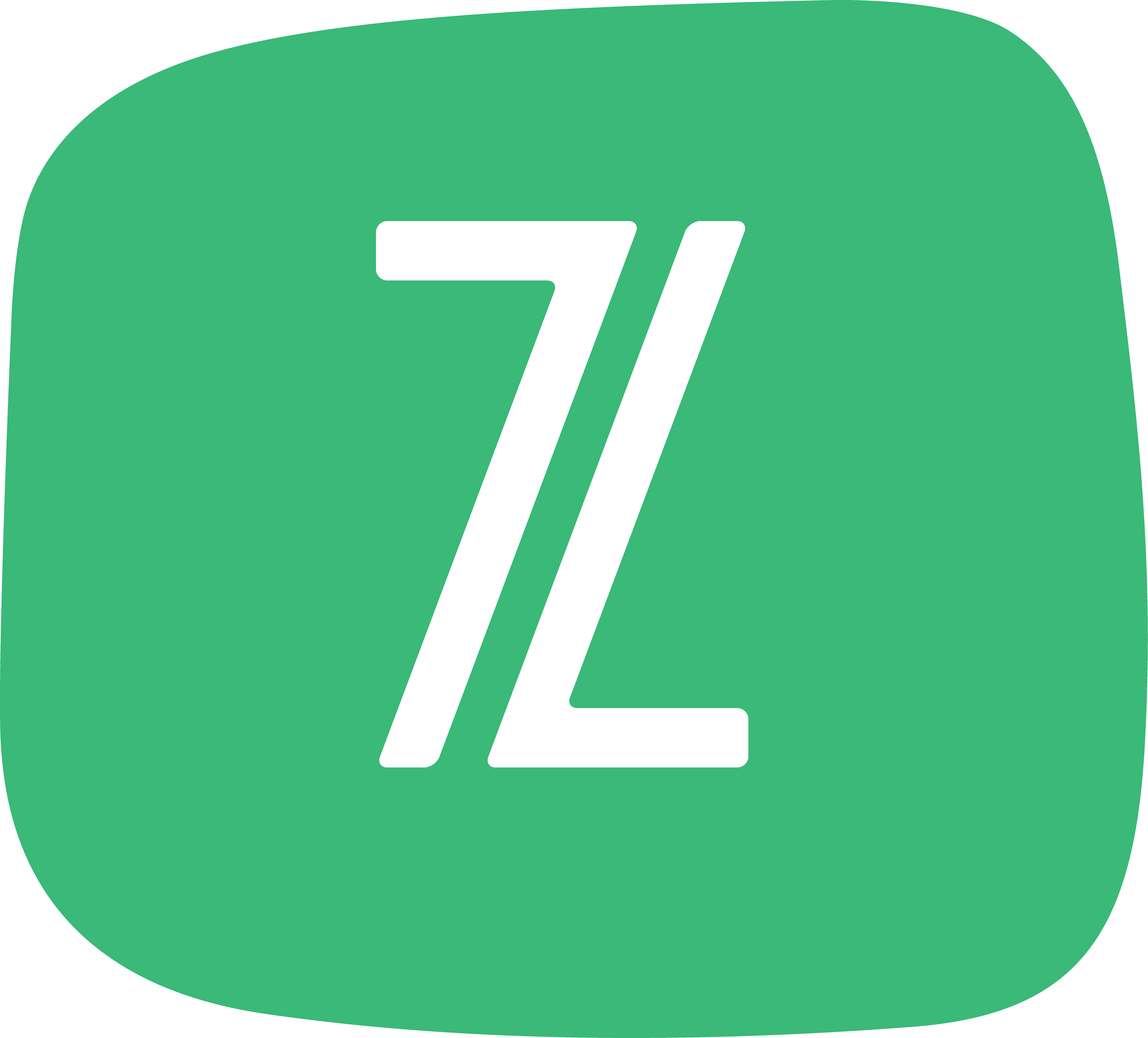 cropped-logo-zuzu-new-2.png