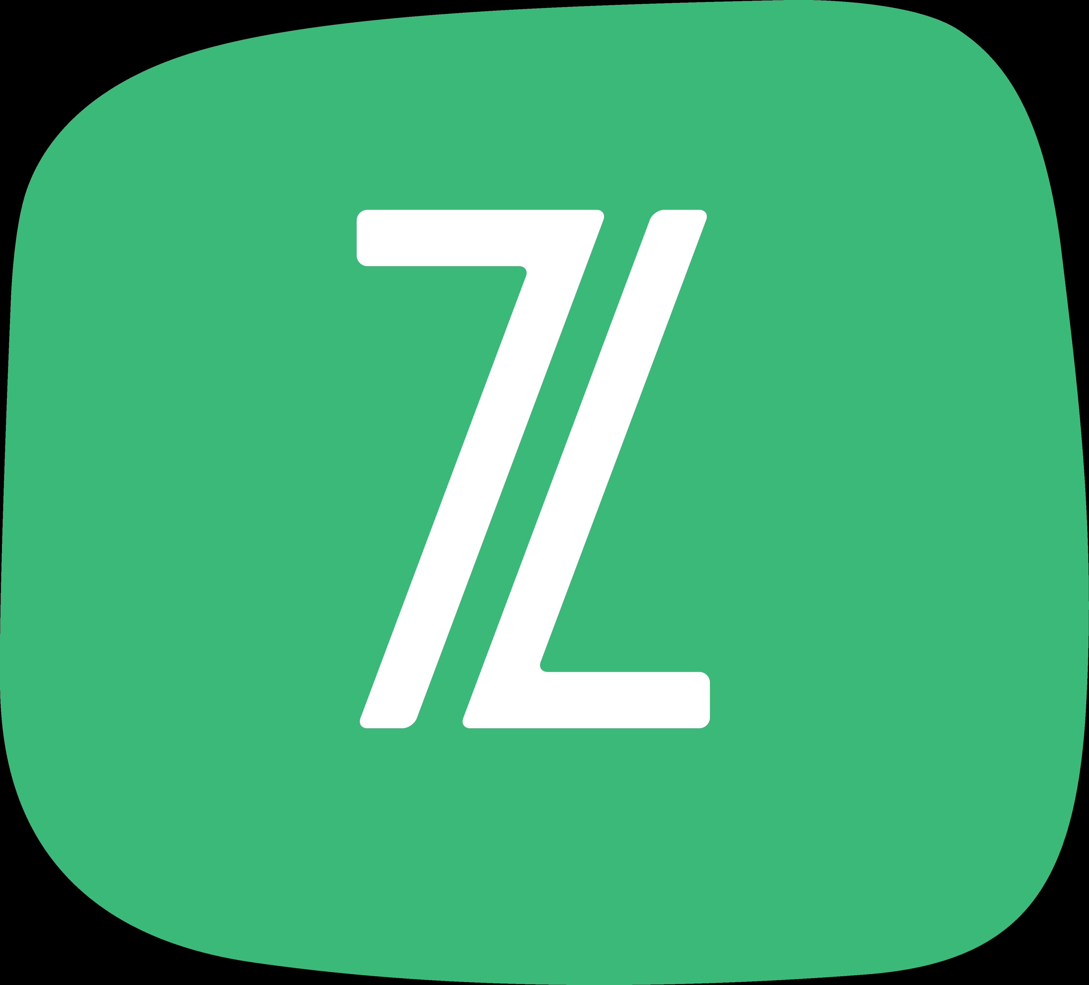 cropped-logo-zuzu-new-2.png